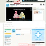 Vimeo video troubleshooting including reload and download locations