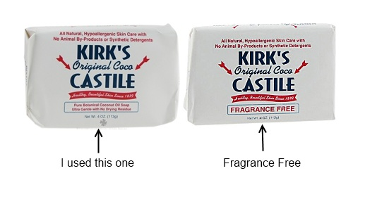 Kirks, Kirk's