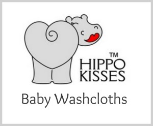 Hippo Kisses