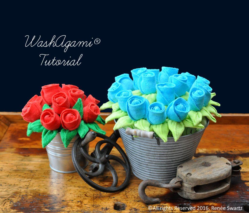 baby-washcloth-rose-etsy-copyright
