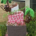diaper cake centerpiece, diaper cakes, how to make a diaper cake for a boy, bassinet diaper cake, diaper cake, how to make a diaper cake, motorcycle diaper cake, diaper cake instructions, diapers cake, how many diapers for a diaper cake, how to make a diaper cake without rolling, baby carriage diaper cake, baby diaper cake, diaper cake how to, diaper cake kit, diaper cake pinterest, diaper cakes for baby showers, diaper cakes for boys, diy diaper cake, how to make a baby diaper cake, owl diaper cake, tricycle diaper cake, diaper motorcycle, how to make a diaper, nappy cake ideas, nappy cakes, tier diaper cake how to make, tier diaper cake, tier diaper cake how many diapers, tier diaper cake instructions, wheeler diaper cake instructions, tier diaper cake, tier diaper cake how many diapers, tier diaper cake instructions, wheeler diaper cake, wheeler diaper cake how to make, wheeler diaper cake supplies, x diaper cake, tier diaper cake, tier diaper cake instructions, diaper cake, th birthday diaper cake, th diaper cake, diaper cake, a baby diaper cake, a diaper cake, baby shower diaper cake instructions, baby tricycle diaper cake instructions, baby washcloth elephant diaper cake topper, bassinet diaper cake directions, bassinet diaper cake how to, bassinet diaper cake how to make, bassinet diaper cake tutorial, boat shaped diaper cake, bootie diaper cake, boy diaper cakes, bumble bee diaper cake, carriage diaper cake, choo choo train diaper cake, choo choo train diaper cake instructions, cloth diaper cake, cloth diaper cakes, cloth diaper cakes for baby showers, covered wagon diaper cake, crown shaped diaper cake, depend diaper cake, depends diaper cake, diaper cake baker, diaper cake baker benson nc, diaper cake bassinet, diaper cake directions, diaper cake diy, diaper cake how to make, diaper cake ideas, diaper cake motorcycle, diaper cake nautical, diaper cake owl, diaper cake pattern, diaper cake pictures, diaper cake shaped like a boat, diaper cake stroller, diaper cake tricycle, diaper cake undecorated, diaper cakes for baby boy, diaper cakes for baby girl, diaper cakes for baby showers instructions, diaper cakes for girl baby shower, diaper cakes for girls, diaper cakes for showers, diaper cakes for twins, diaper cakes uk, did diaper cake, diy baby carriage diaper cake, do it yourself tricycle diaper cake