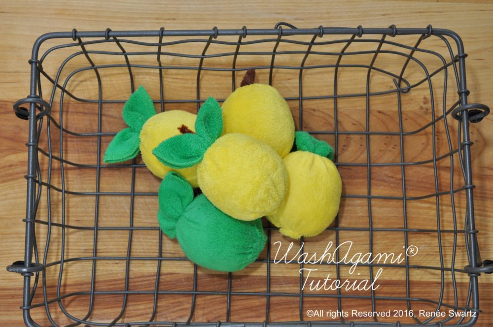 Baby-Washcloth-lemon-e1489085176195